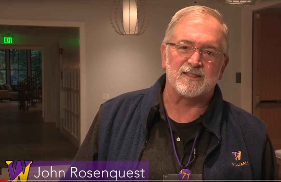 RosenquestPF